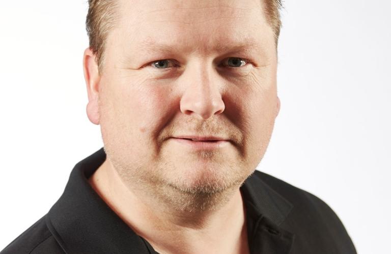 Tim Thirstrup Nielsen, Mehr, Malerfirma Mehr, maler horsens