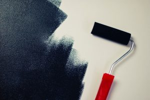 Malerfirma Horsens
